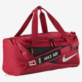 Nike College Vapor (Stanford) Duffel Bag