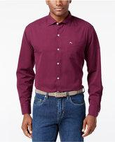 Tommy Bahama Men's Island Twill Shirt
