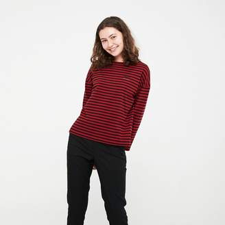 Uniqlo WOMEN Lisa Larson Long Sleeve UT