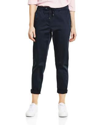 Cecil Women's 371981 Chelsea Trousers