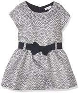 Absorba Baby Girls' Dress,(Manufacturer Size:18 Months)