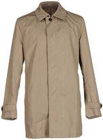 Paoloni Full-length jackets