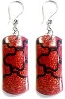 Love's Hangover Creations Hakuna Matata Earrings