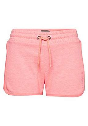 Chiemsee Women's Shorts Woman
