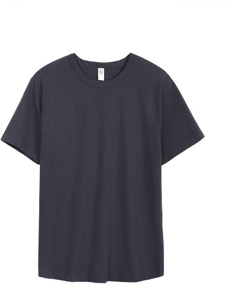 Alternative Hemp-Blend T-Shirt