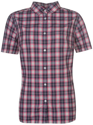 Odlo Mythen Walking Shirt Ladies