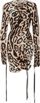 Alice McCall Not About You Mini Dress