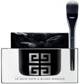 Givenchy Le Soin Noir & Blanc Masque