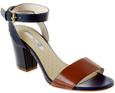 Boden Kirsten Leather Sandal
