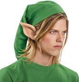 Disguise Link Hylian Child Ears Costume by