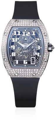 Mad Paris Richard Mille RM67-01 50mm
