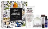 Kiehl's Skin Care Starter Kit
