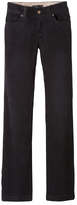 Prana Women's Crossing Cord Pant - Tall