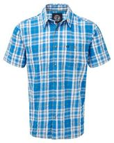 Tog 24 Captain Blue Avon Ii Shirt