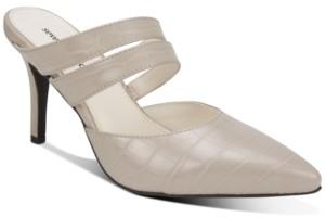 Seven Dials Skylar Pumps Women's Shoes
