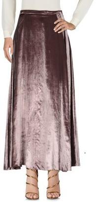 Mangano Long skirt