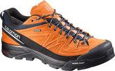 Salomon Men's X ALP LTR GORE-TEX Mountaineering Shoe
