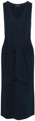 Rag & Bone 3/4 length dresses