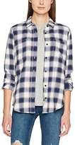 Vans Vans_Apparel Women's Meridian Flannel Shirt