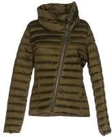 Colmar Down jacket