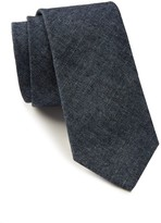 Tommy Hilfiger Solid Tie