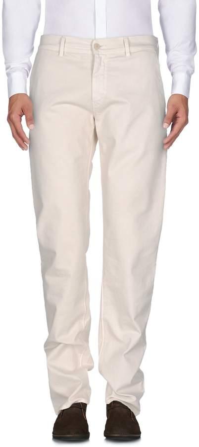 Fay Casual pants - Item 13019442MB