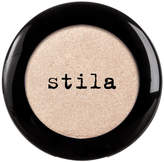 Stila Eyeshadow Compact