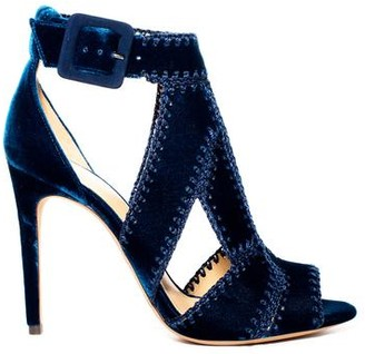 Alexandre Birman EXCLUSIVE - Edith Sandal