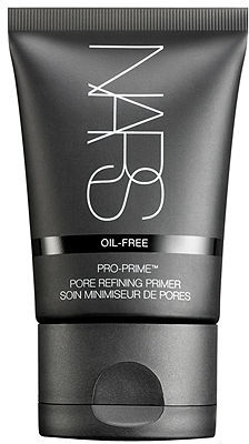 NARS Pore-Refining Primer 1 oz (30 ml)