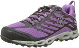 Columbia Ventrailia II Outdry Women's Multisport Shoe - AW16 - 6.5