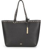 Vince Camuto Tysa Studded Tote