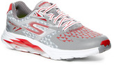 Skechers Go Run Ride 5 Athletic Sneaker (Men&s)