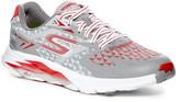 Skechers Go Run Ride 5 Athletic Sneaker (Men's)