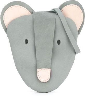 Donsje Britta Bag Mouse