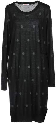 Sun 68 Short dresses - Item 34863138QL