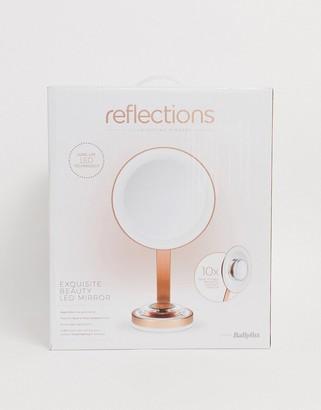 Babyliss Ultra Slim LED Beauty Mirror