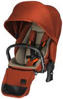 Cybex Priam Lux Stroller Seat