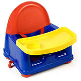Safety 1st Easy Care Primary Swing Tray Booster Seat