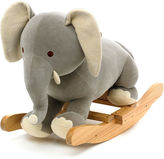 Greenpoint brands Elephant rocker