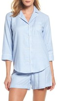 Lauren Ralph Lauren Women's Short Pajamas