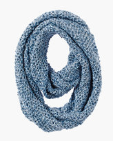 Chico's Faye Infinity Scarf
