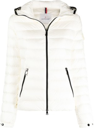 Moncler Bles padded down jacket