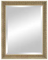 """C&C Reflections Irene Mirror - 30"""" x 36"""