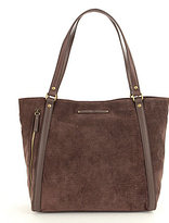 UGG Jenna North/South Tote