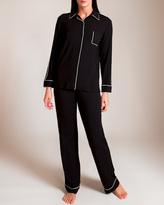 Pluto Discreet Luxury Angie Pajama