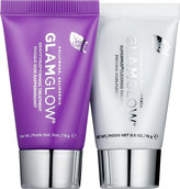 Glamglow Let it Glow! Little Sexy Duo