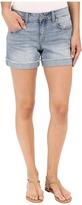 Level 99 Tammy Shorts