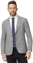 Tommy Hilfiger Tailored Collection Slim Fit Blazer