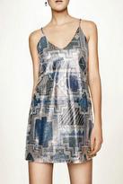 Desigual Dorotea Dress