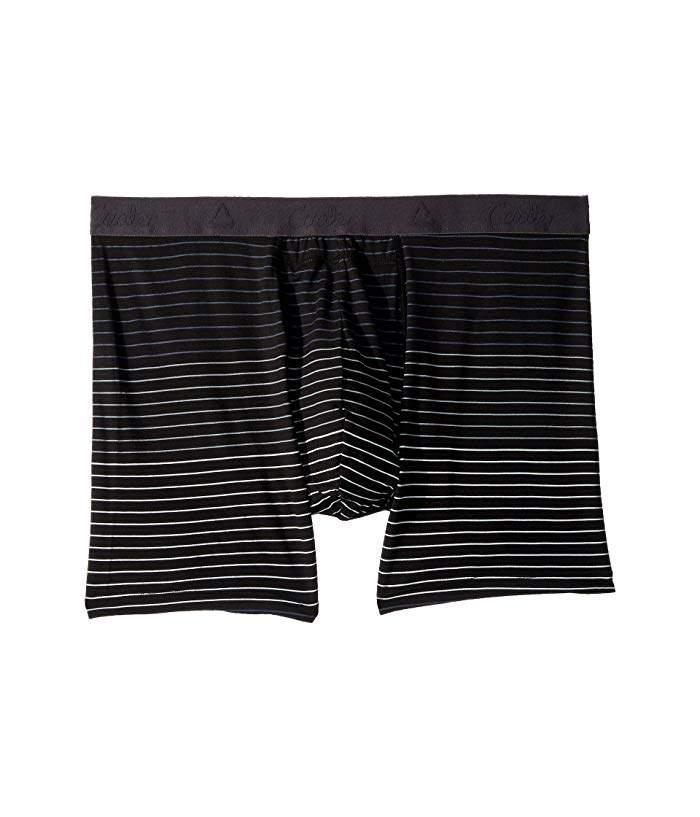 5a0afa0a1d Travis Mathew Men's Underwear And Socks - ShopStyle